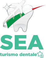 SEA soluzioni dentali