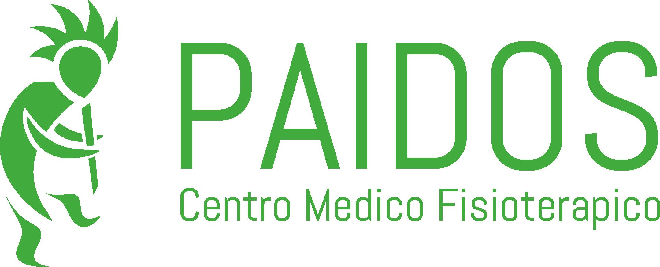 PAIDOS 2017-LOGOTIPO